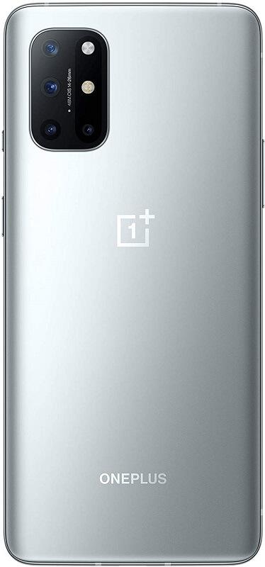 OnePlus 8T